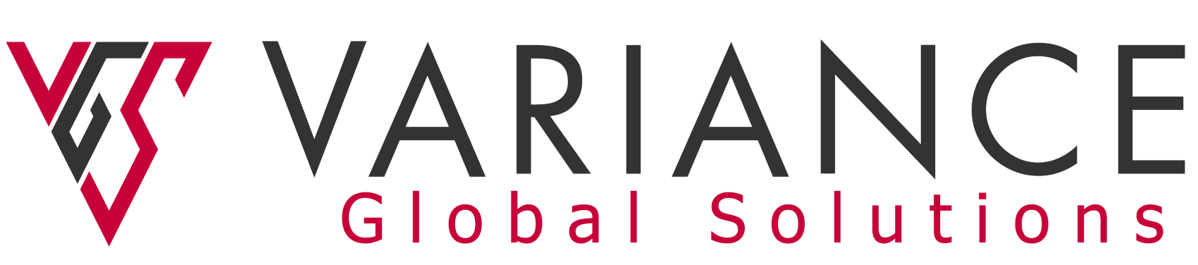 Variance Global Solutions